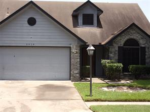 6414 grand haven drive, houston, TX 77088