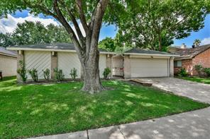 13023 bassford drive, houston, TX 77099