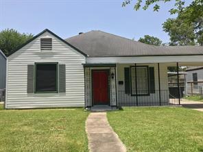 2040 pasadena street, houston, TX 77023
