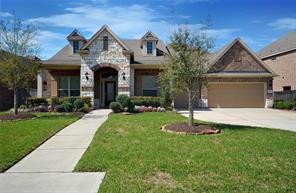 8214 Caroline Ridge, Humble, TX, 77396