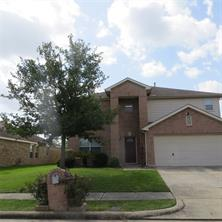 Houston Home at 4618 Silver Spruce Lane Friendswood , TX , 77546 For Sale