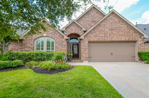 Houston Home at 28815 Crested Butte Drive Katy , TX , 77494-1765 For Sale