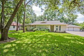Houston Home at 301 N Shadowbend Avenue Friendswood , TX , 77546-3836 For Sale