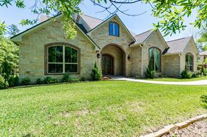 Houston Home at 6318 Star Light Court Spring , TX , 77386-4166 For Sale