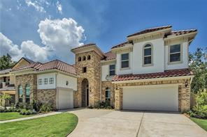 Houston Home at 6610 Tarrion Bay Sugar Land , TX , 77479 For Sale