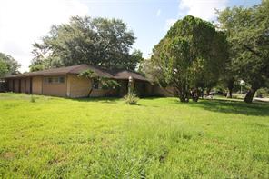 Houston Home at 1634 Ronson Road Houston , TX , 77055-3222 For Sale