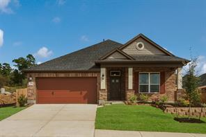 Houston Home at 446 Westlake Conroe , TX , 77304 For Sale