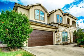 Houston Home at 106 Bella Sole Shenandoah , TX , 77381-5012 For Sale