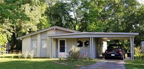 109 league street, cleveland, TX 77327