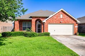 1815 Macclesby, Houston TX 77049