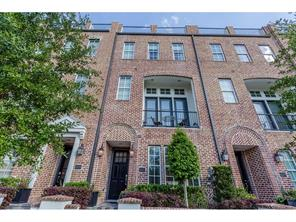 Houston Home at 1023 St Charles Street Houston , TX , 77003-2363 For Sale