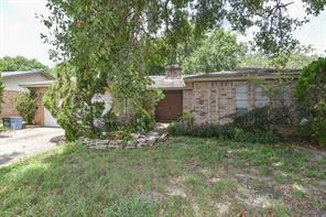 2314 Green Knoll, Houston TX 77067