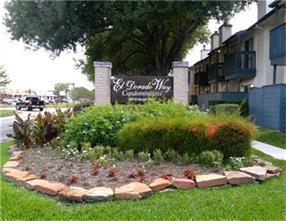 Houston Home at 250 El Dorado Boulevard 134 Houston , TX , 77598-2212 For Sale
