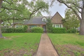 Houston Home at 5234 Yarwell Drive Houston , TX , 77096-5117 For Sale