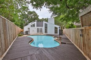 Houston Home at 627 Rancho Bauer Drive Houston , TX , 77079-6821 For Sale
