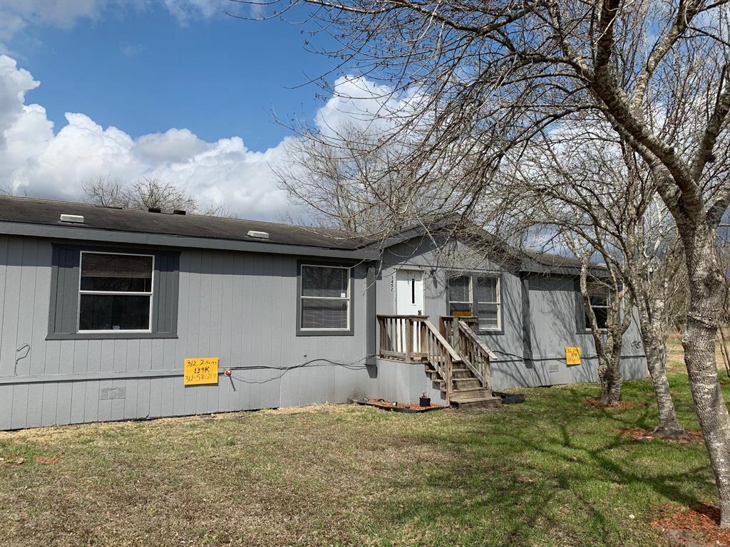 3452 Coley Lane, Beeville, TX 78102