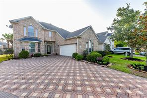 Houston Home at 14206 Ayers Rock Road Sugar Land , TX , 77498-7592 For Sale