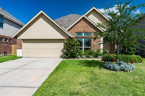 4911 e chase street s, baytown, TX 77521