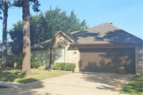 Houston Home at 2140 Tower Bridge Road Pearland , TX , 77581-4600 For Sale