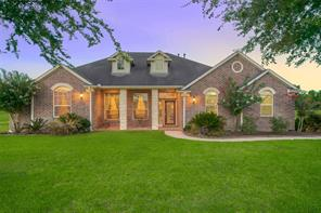 Houston Home at 4726 Shadow Grass Drive Katy , TX , 77493 For Sale