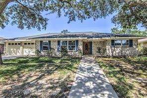 2209 kipling street, baytown, TX 77520