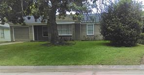 802 horncastle street, channelview, TX 77530