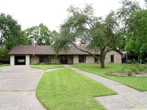 Houston Home at 5512 Valerie Street Houston , TX , 77081-7304 For Sale