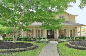 Houston Home at 5122 Mulberry Grove Drive Kingwood , TX , 77345-1441 For Sale