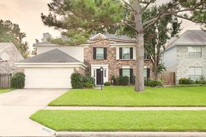 Houston Home at 10010 Rio Bravo Road Houston                           , TX                           , 77064-4256 For Sale