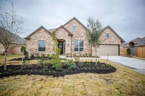 Houston Home at 6211 Verde Place Lane Katy , TX , 77493 For Sale