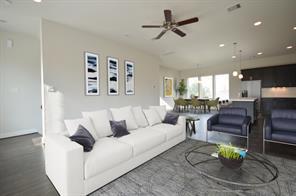 Houston Home at 2107 Stuart Street Houston , TX , 77004 For Sale
