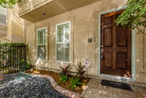 Houston Home at 189 Asbury Street Houston , TX , 77007-8101 For Sale