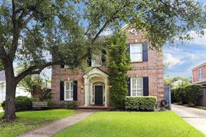 Houston Home at 12902 Memorial Drive Houston                           , TX                           , 77079-7303 For Sale