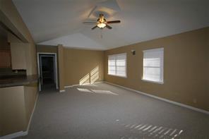 Houston Home at 7506 Schiller Street Houston , TX , 77055-5112 For Sale
