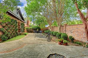 Houston Home at 2225 Potomac Drive A Houston                           , TX                           , 77057-3389 For Sale