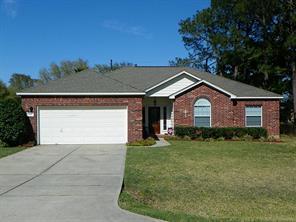 9327 Anna, Needville, TX, 77461