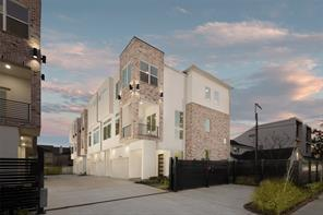 Houston Home at 6009 San Felipe Street B Houston , TX , 77057-1937 For Sale