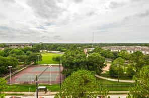 Houston Home at 661 Bering Drive 801 Houston , TX , 77057-2139 For Sale