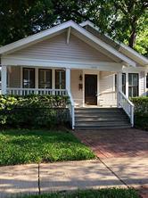 Houston Home at 1403 Bonnie Brae Houston , TX , 77006-5214 For Sale