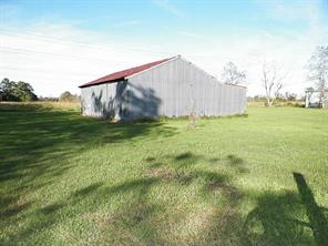 315 krenek road, crosby, TX 77532