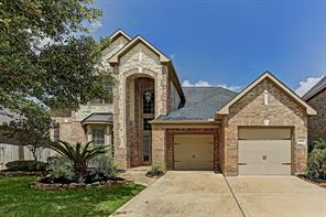 Houston Home at 4422 Westwind Garden Pass Katy , TX , 77494-3348 For Sale