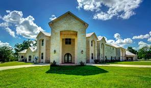 Houston Home at 3087 N Fm 1486 Road Montgomery , TX , 77356-6662 For Sale