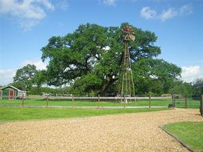 1964 county road 230, weimar, TX 78962