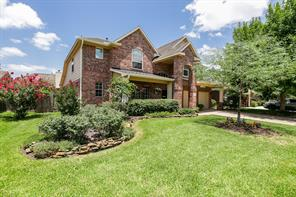 Houston Home at 8019 Hidden Terrace Drive Sugar Land , TX , 77479-6909 For Sale