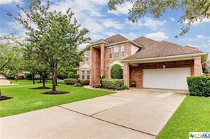 12414 mossy woods drive, tomball, TX 77377