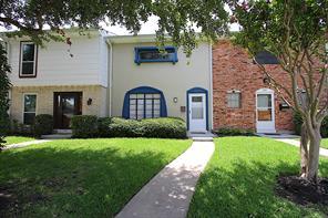 Houston Home at 1425 Ramada Drive 1425 Houston , TX , 77062-5907 For Sale
