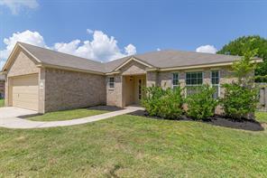 12325 Green Ridge Drive, Willis, TX 77318