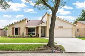 Houston Home at 2931 Helmsley Drive Pearland , TX , 77584-2304 For Sale
