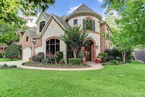 Houston Home at 14102 Barryknoll Lane Houston                           , TX                           , 77079-3217 For Sale