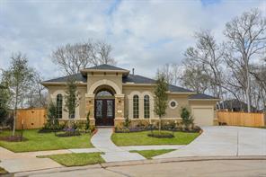 98 Marino, Missouri City, TX, 77459